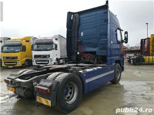 Volvo FH12 - imagine 4