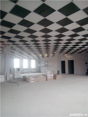 Firma constructii - imagine 2