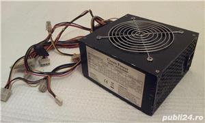 Sursa ATX Green Power LPG19-580WP 580W - imagine 1
