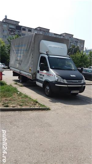 Iveco Turbo Daily - imagine 11