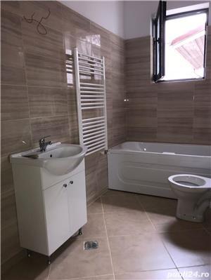 Finalizat - Apartament 3 camere 84mp - Zona foarte linistita - imagine 9