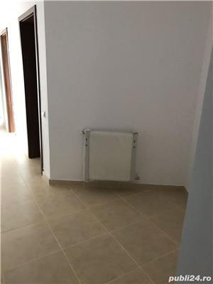 Finalizat - Apartament 3 camere 84mp - Zona foarte linistita - imagine 10