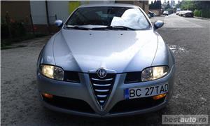Alfa romeo GT - imagine 5