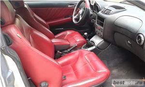Alfa romeo GT - imagine 7