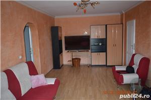 Apartament Regim Hotelier - imagine 1