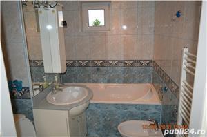 Apartament Regim Hotelier - imagine 10