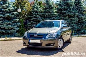 Rent a car / Inchirieri auto in Constanta NON STOP - imagine 6