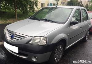 Rent a car / Inchirieri auto in Constanta NON STOP - imagine 9