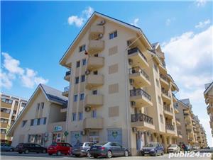 Apartament 2 Camere Dimitrie Leonida 45000 Euro - imagine 8