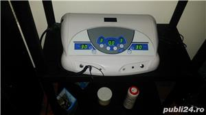 Vand aparatura salon cosmetica, remodelare si intretinere corporala - imagine 7