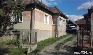 Casa de vanzare in Orasu Nou - imagine 1