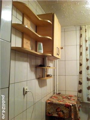 Proprietar - Inchiriez apartament 2 camere in Tomis Nord - imagine 10