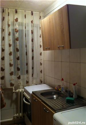 Proprietar - Inchiriez apartament 2 camere in Tomis Nord - imagine 9