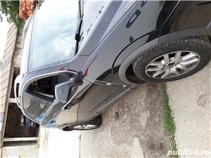 Opel Antara - imagine 6