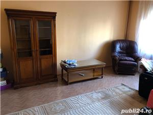 Particular, închiriez apartament trei camere, complet utilat și mobilat - imagine 8