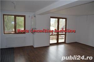 Apartament cu 3 camere,Predeal-zona Cioplea - imagine 2