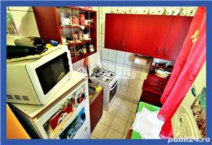 Apartament 2 camere de vanzare, Dambu Pietros, Targu Mures - imagine 3