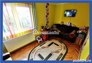 Apartament 2 camere de vanzare, Dambu Pietros, Targu Mures - imagine 4