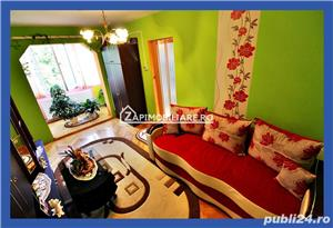 Apartament 2 camere de vanzare, Dambu Pietros, Targu Mures - imagine 6