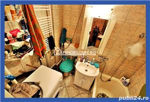 Apartament 2 camere de vanzare, Dambu Pietros, Targu Mures - imagine 5