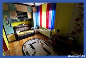 Apartament 2 camere de vanzare, Dambu Pietros, Targu Mures - imagine 1