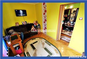 Apartament 2 camere de vanzare, Dambu Pietros, Targu Mures - imagine 2
