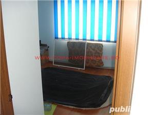 apartament 3 camere Targoviste - imagine 9