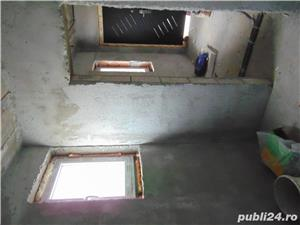 FARA COMISIOANE casa cu 4 camere si 2 bai P+1+pod terasa finisaje canalizare LA CHEIE merita vazuta - imagine 2