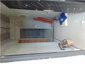 FARA COMISIOANE casa cu 4 camere si 2 bai P+1+pod terasa finisaje canalizare LA CHEIE merita vazuta - imagine 3