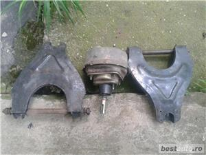 Dezmembrez Dacia 1310 - imagine 1