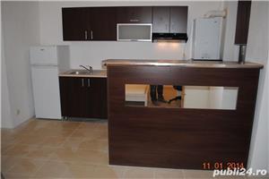 Cazare in regim hotelier zona universitate  - imagine 4
