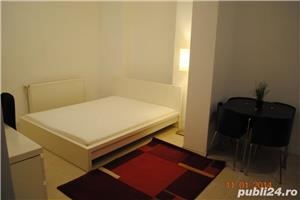 Cazare in regim hotelier zona universitate  - imagine 6