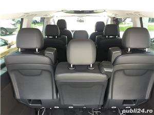 Mercedes-Benz Vito 114 CDI CU 8 LOCURI - imagine 8