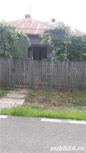 Gruiu ,Ilfov -Snagov,casa batraneasca - imagine 1