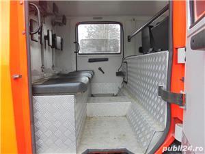 Renault pompieri - imagine 6