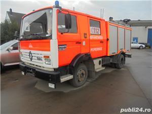 Renault pompieri - imagine 3