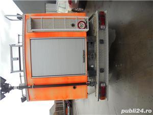 Renault pompieri - imagine 1