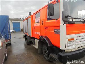 Renault pompieri - imagine 5