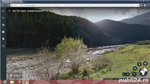 teren intravilan 25 km de Vatra Dornei - imagine 3
