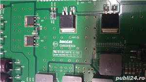 Driver Leduri Tv Philips , C500S01E02A  - imagine 1