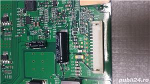 Driver Leduri Tv Philips , C500S01E02A  - imagine 3