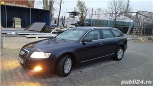 Vand/Schimb--Audi A6//2.0 TDI//BI-XENON - imagine 6