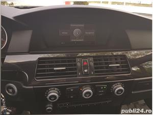 BMW 520 - imagine 12