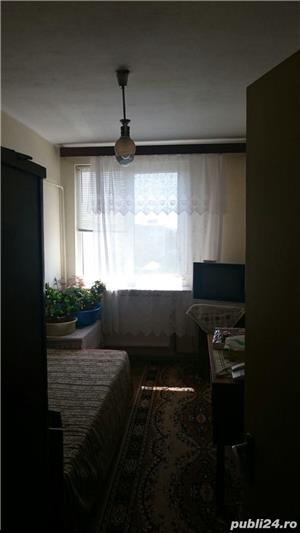 Apartament 3 camere, Alexandria - imagine 5