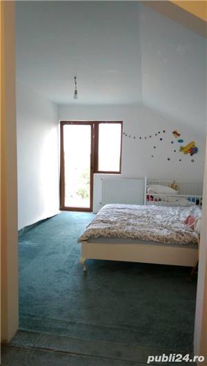 vila Burdujeni - imagine 6