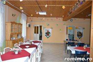 Spatiu gradinita/after school, Buzias - imagine 1