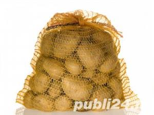 Saci pentru ambalat cartofi - imagine 4