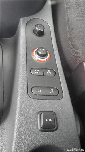Seat Leon - imagine 10