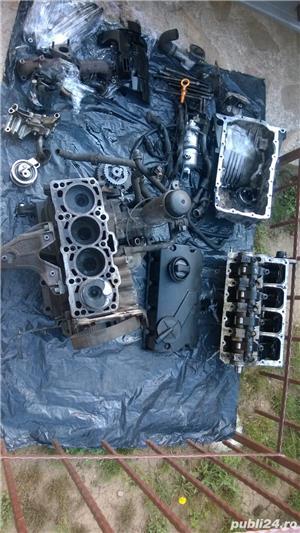 vand motor audi 1.9 tdi 131 cp awx - imagine 1