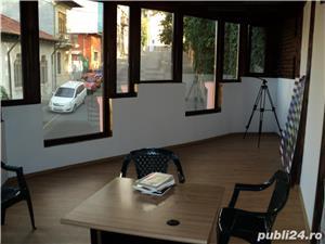 De vânzare Vilă - 7 camere și pod - Parcul Carol-Filaret - imagine 4